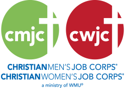 Christian Women's Job Corps of NC, Inc